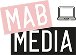 MAB Media